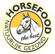 Horsefood 'the best'